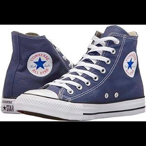 Converse High Tops Youth